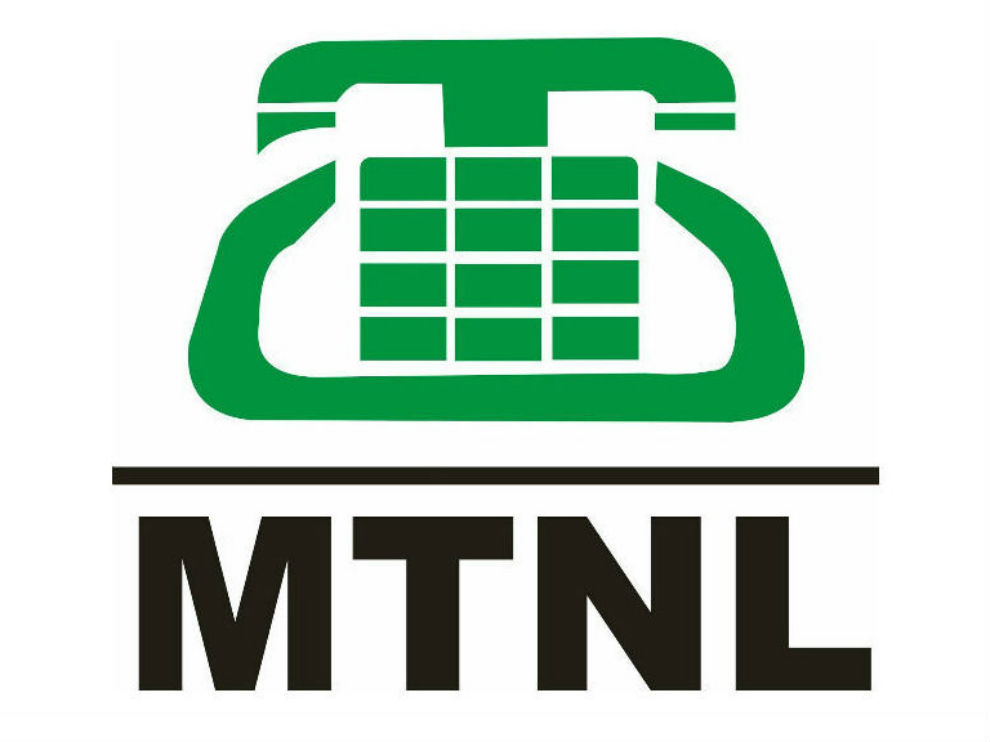 MTNL offers limited unlimited broadband options.