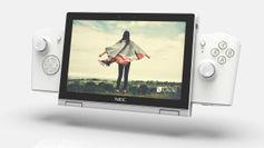 LAVIE MINI पोर्टेबल गेमिंग लैपटॉप CES 2021 में हुआ लॉन्च