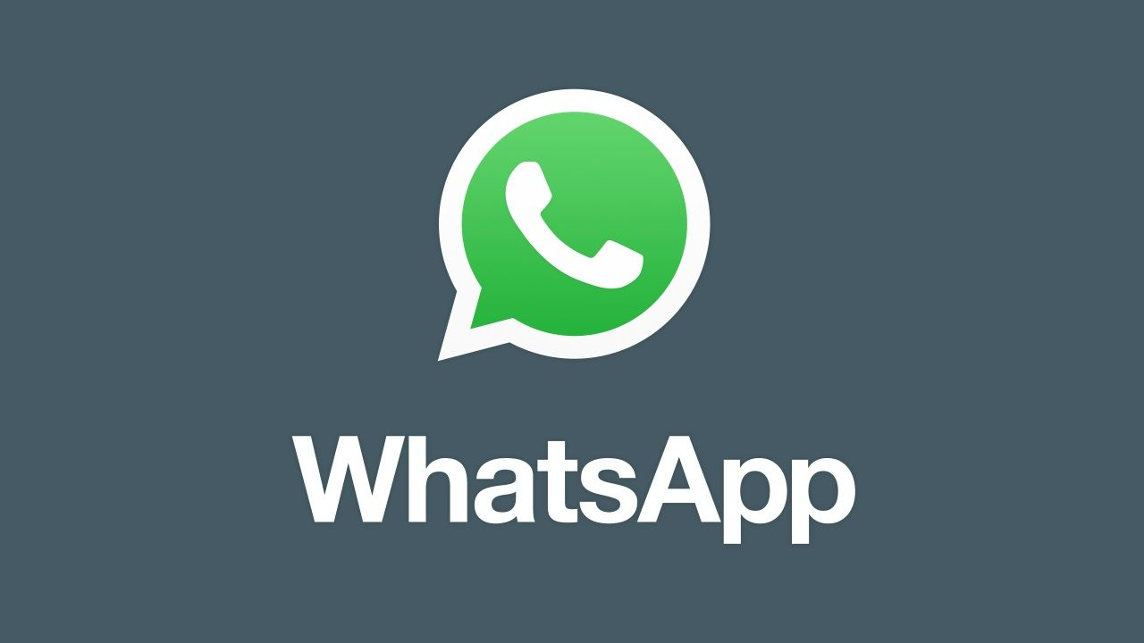 WhatsApp rolling out Mute video option: What it is and how it works | Digit