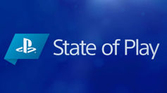 The next PlayStation State of Play is on August 7 1:30 AM India Time