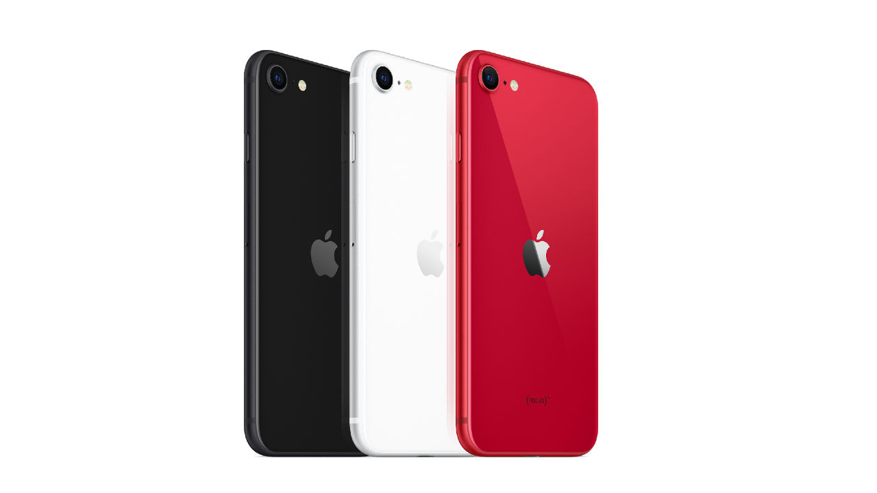 iPhone SE Plus price, and specs leaked online | Digit