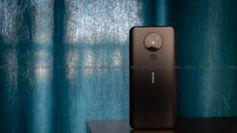 Nokia 5.4 leaked specs reveals Snapdragon 662, quad cameras and more