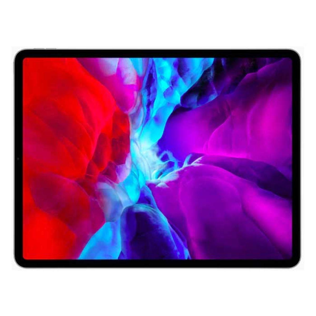 एप्पल iPad Pro (11-inch) 2020 Wi-Fi + Cellular
