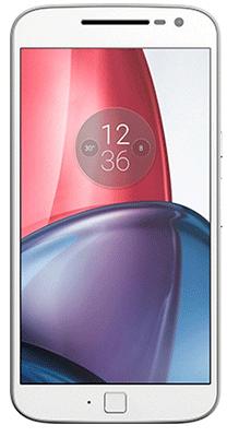 మోటారోలా G4 Plus 16GB