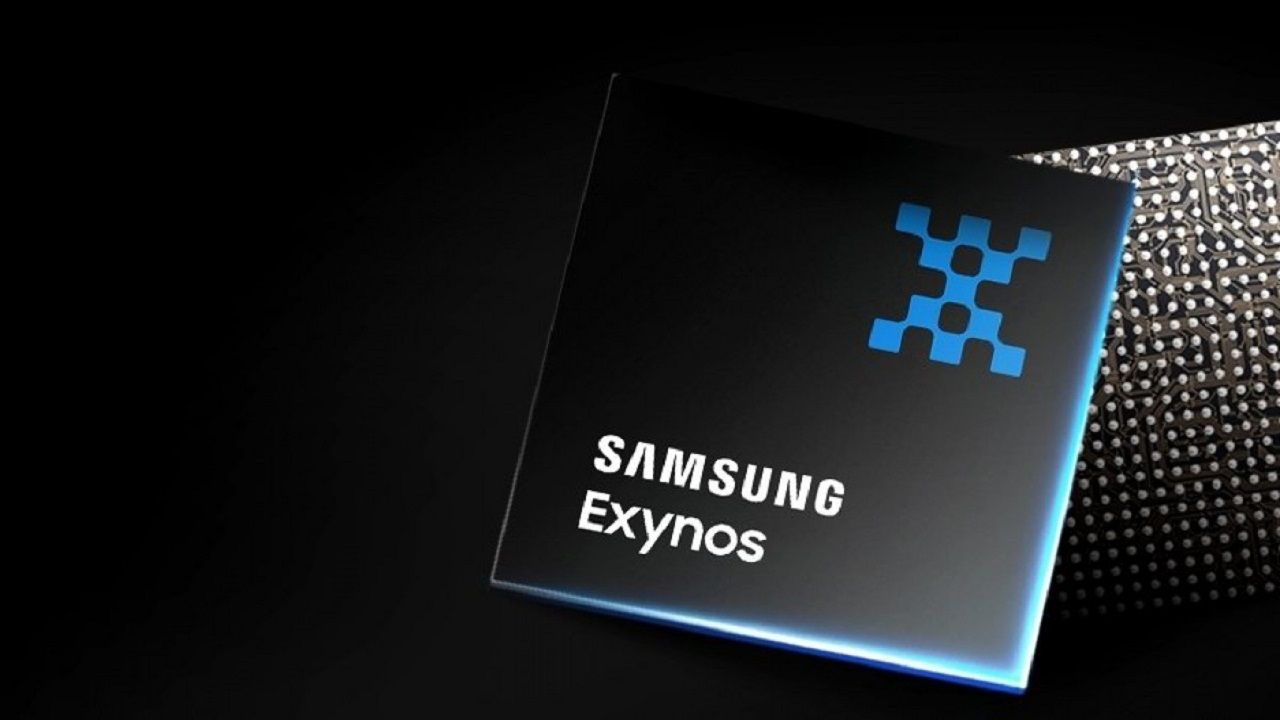 Samsung tipped to launch three new Exynos chipsets in 2021 | Digit
