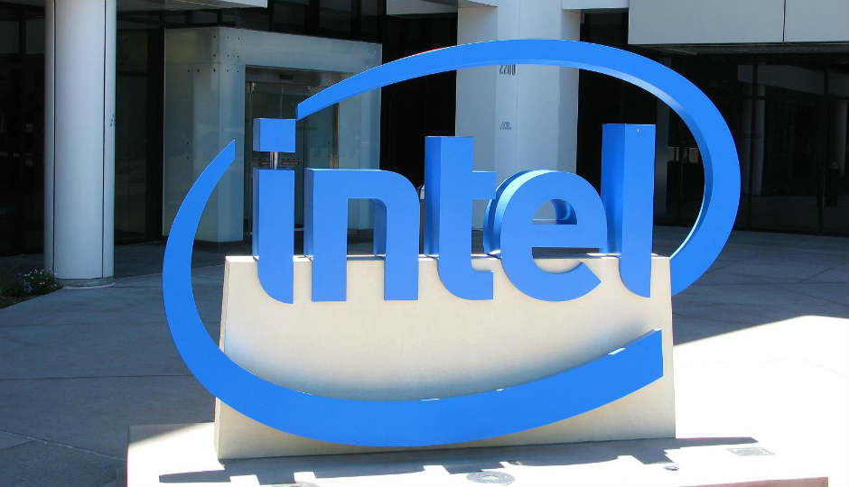Image result for Intel set to help India achieve its high-computing goals