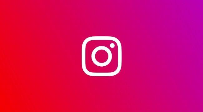 How Instagram content inspires the objectification of teens