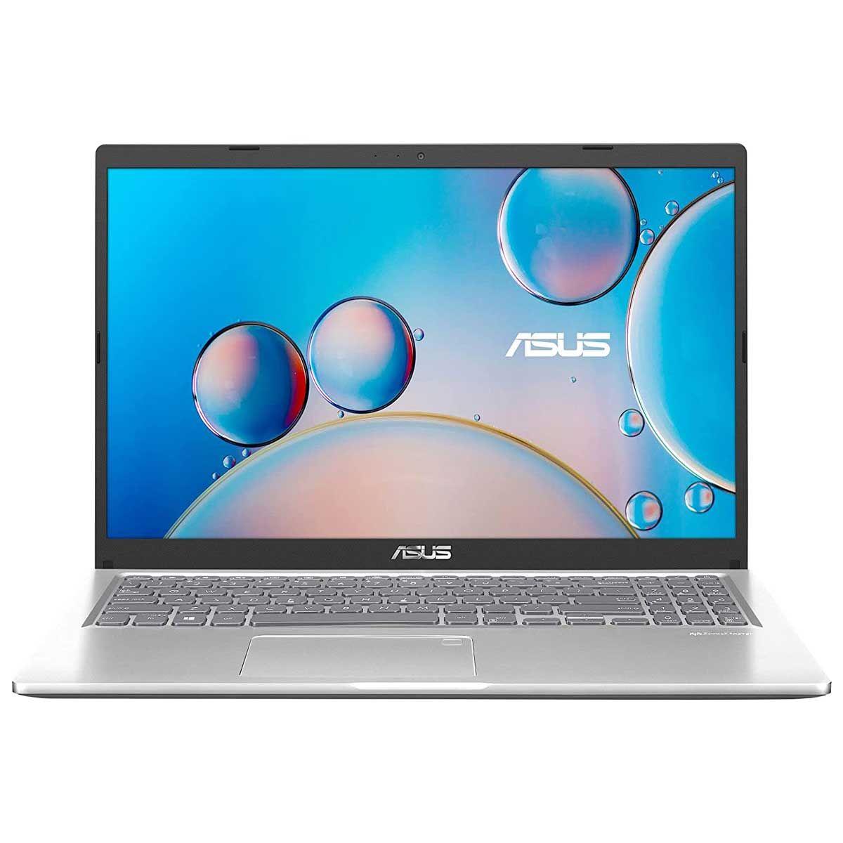 ASUS VivoBook 15 (X515JA-EJ362TS)