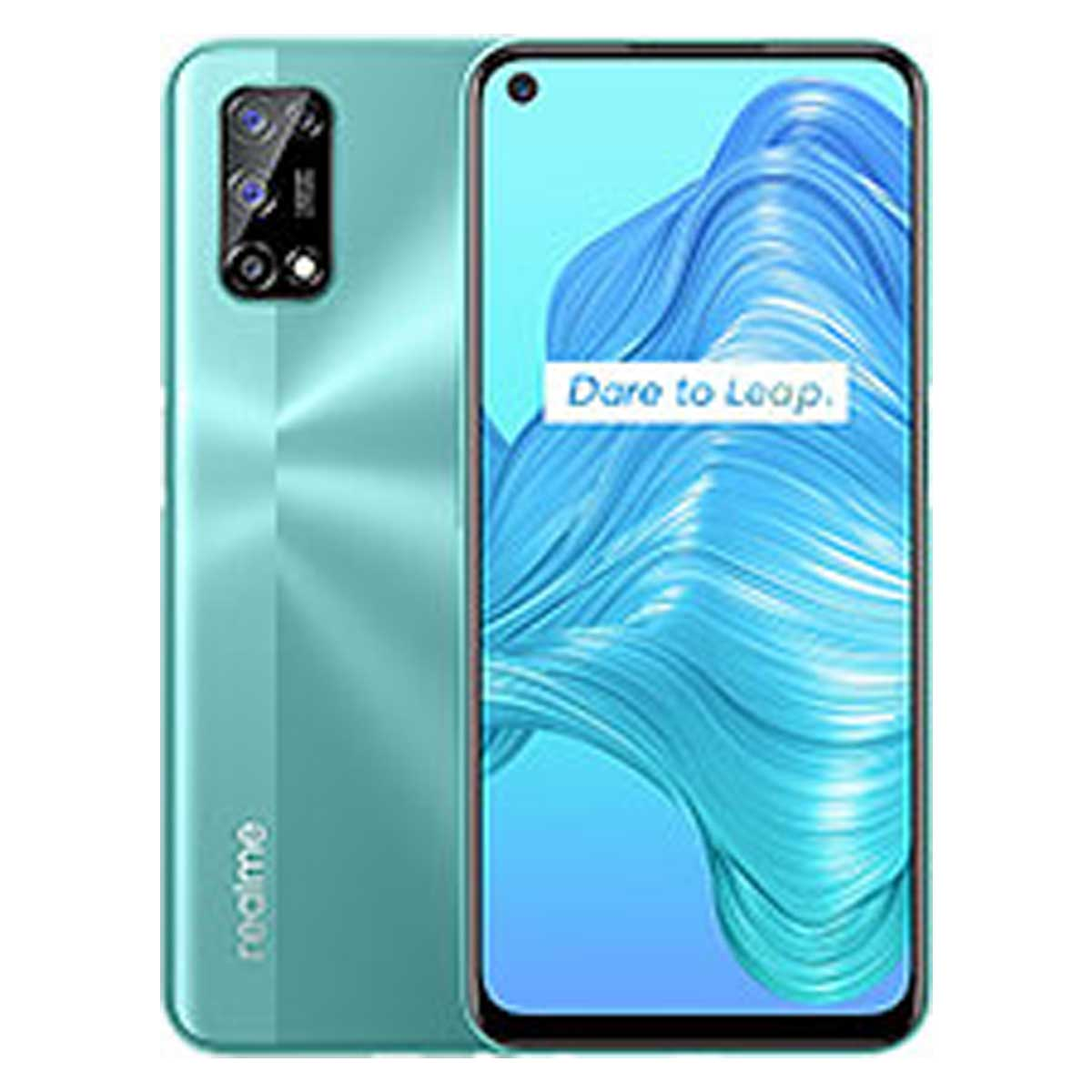 Realme V5 5G Expected Specs, Release Date in India - As on ...