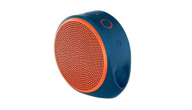 Earbuds volume pause - samsung jbl earbuds