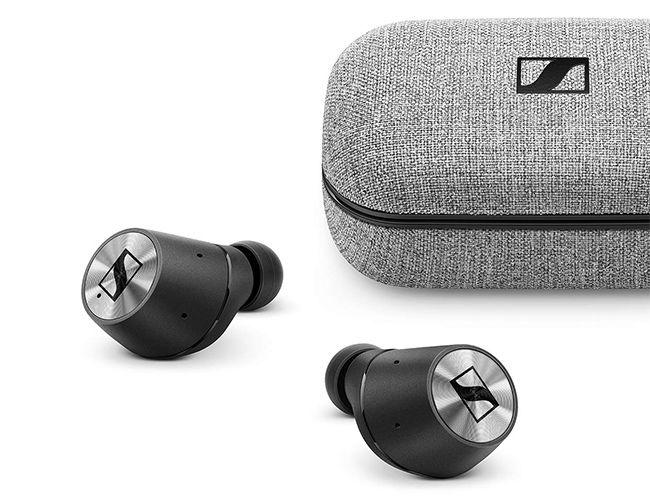 True wireless earbuds deals Amazon Great Republic Day Sale