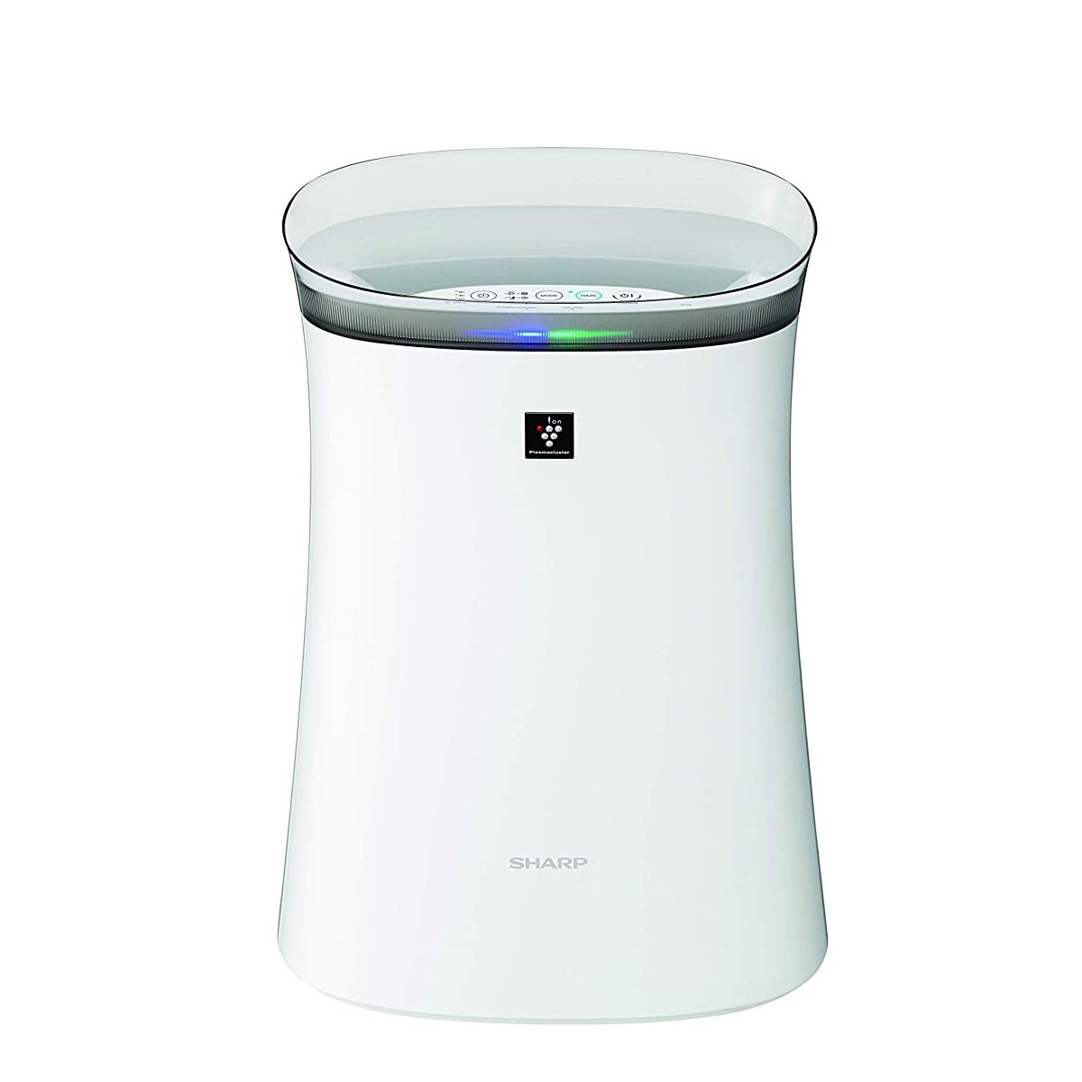Sharp FP-F40E-W Air Purifier
