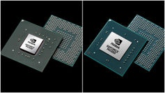 Nvidia MX330, MX350 mobile GPUs officially listed, expected to take on integrated Intel and AMD GPUs