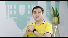 Realme Watch officially teased by Madhav Sheth, set to launch soon