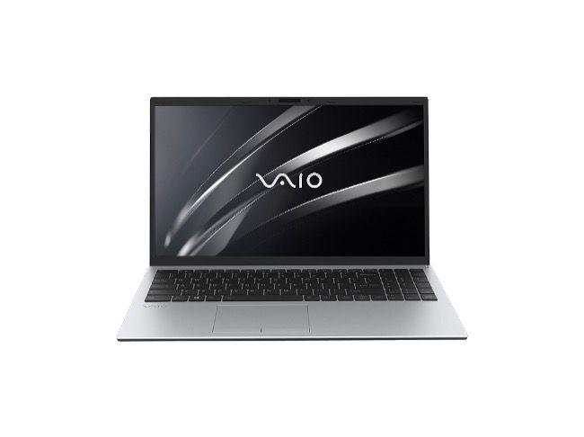 Vaio E15 vs Mi NoteBook 14 Horizon Edition: Design and Display