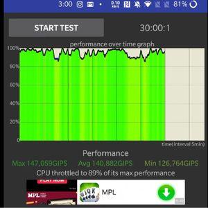 ওয়ানপ্লাস Nord 5G 64GB 6GB RAM
