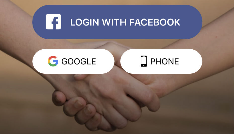 Facebook has users locked in through third-party app authentications. Here's how to get out