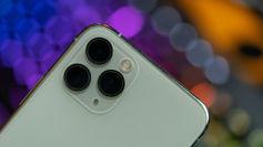 2022 में आने वाले  iPhone में होगा ये धमाकेदार कैमरा फीचर