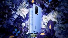 Huawei Mate X2 foldable phone with 8-inch display and quad cameras launched: Price and specifications
