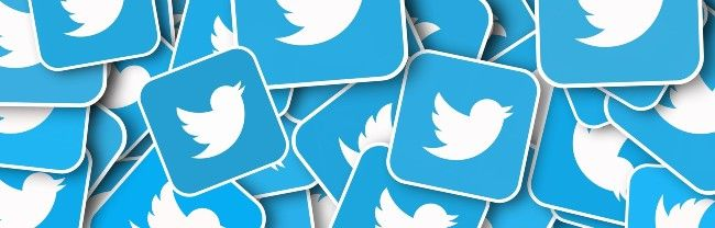 How to remove followers from Twitter?