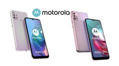 10 हज़ार से भी सस्ते में आया मोटोरोला का चार कैमरा वाला फोन, कब होगी पहली सेल