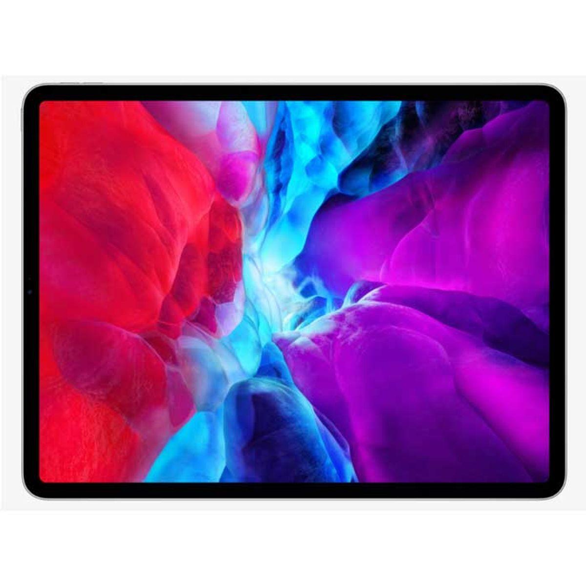 iPad Pro 12.9‑inch