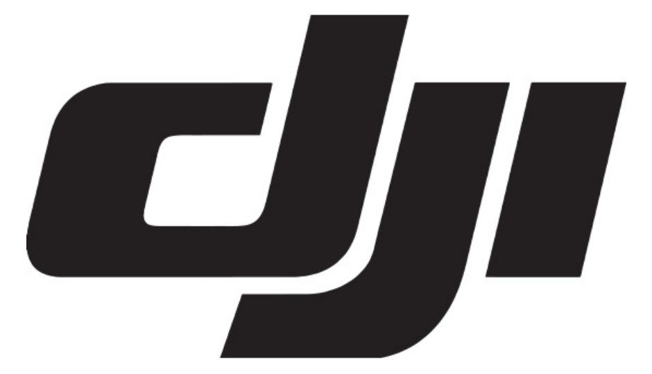 DJI Launches Inspire 2 Phantom 4 Pro Drones
