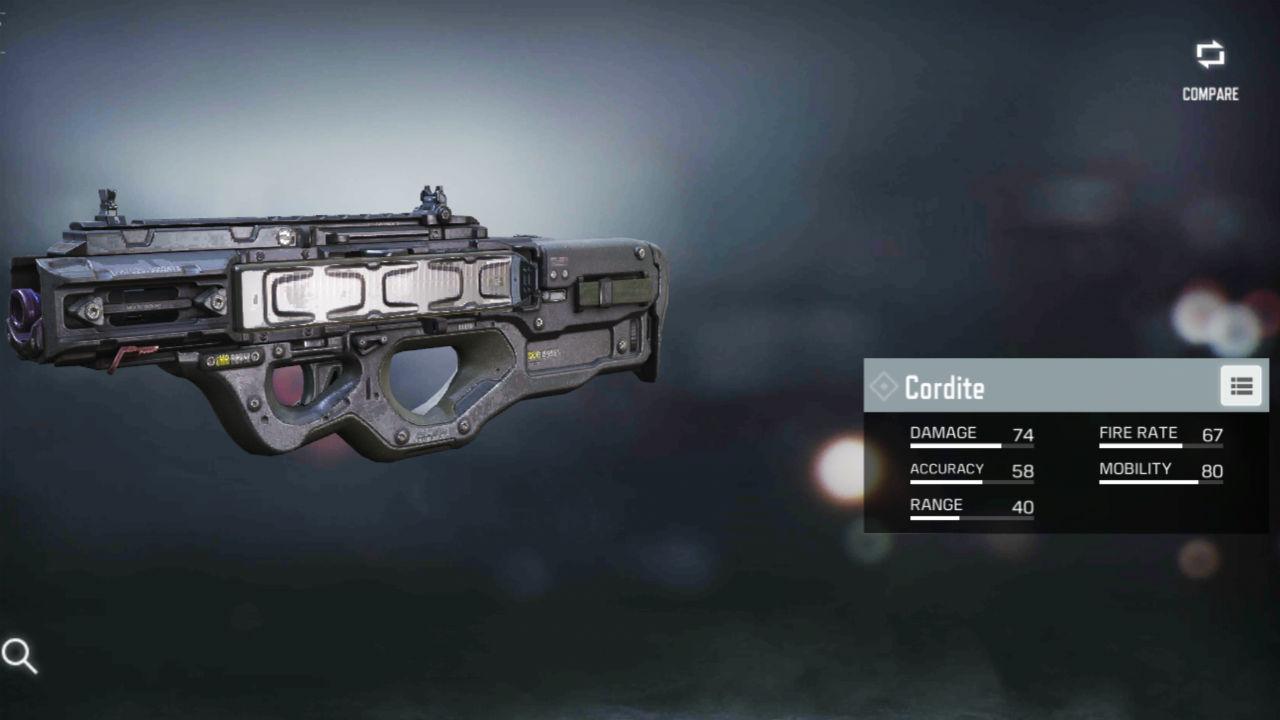 Top 5 Best Guns in Call of Duty: Mobile Season 7