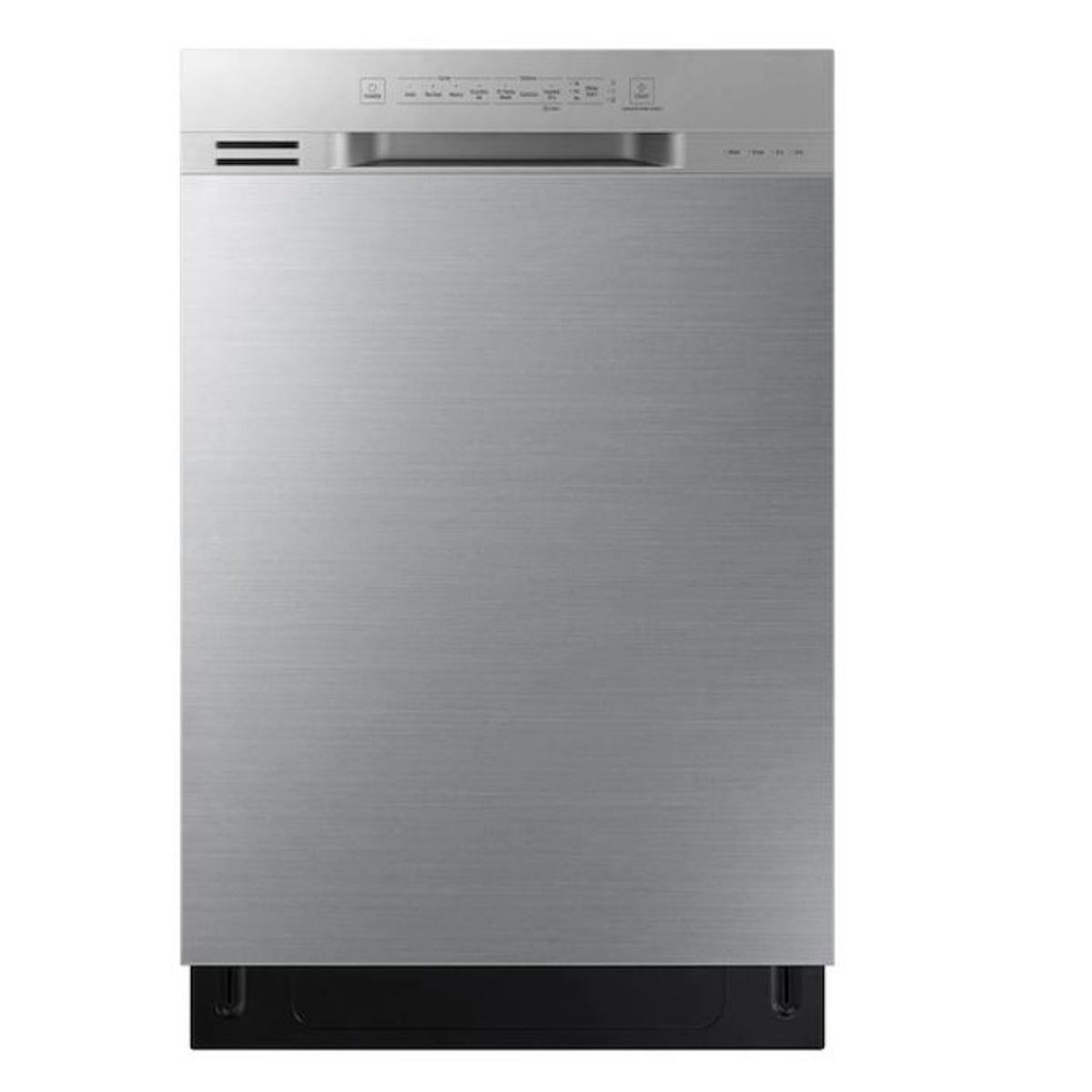 சேம்சங் DW80N3030US/AA Dishwasher