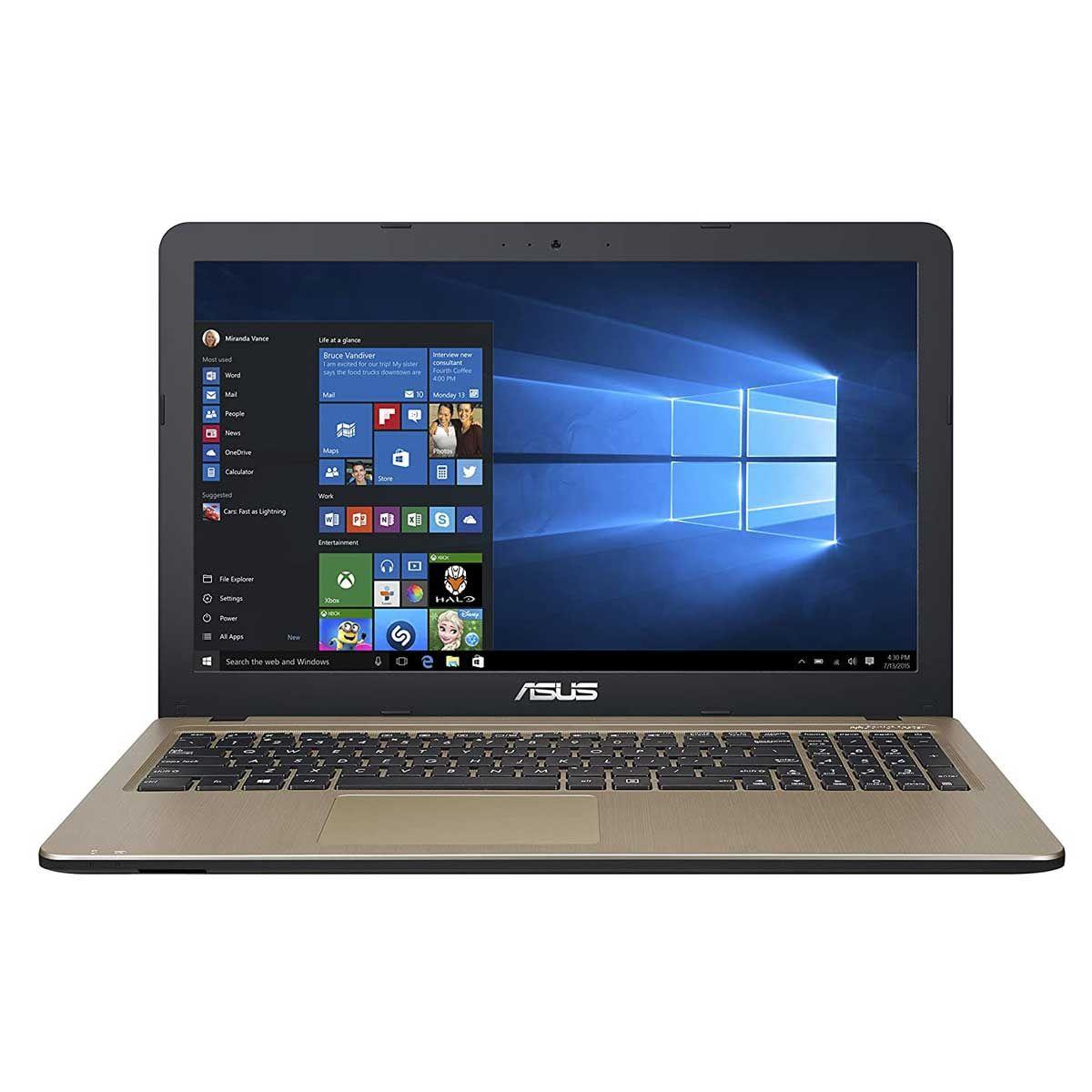 ಅಸೂಸ್ VivoBook 15 X540NA-GQ285T