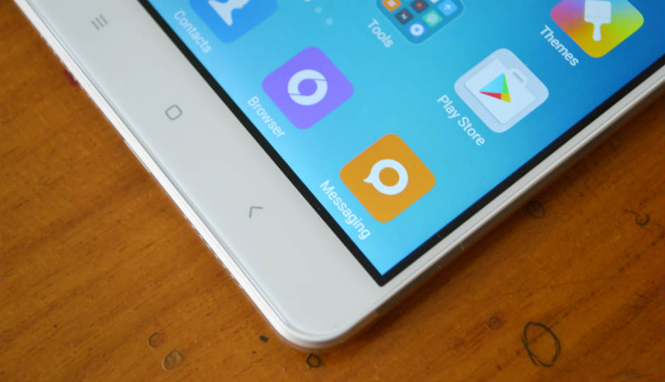 Xiaomi Redmi Note 4 May Feature Helio X20 64GB Storage
