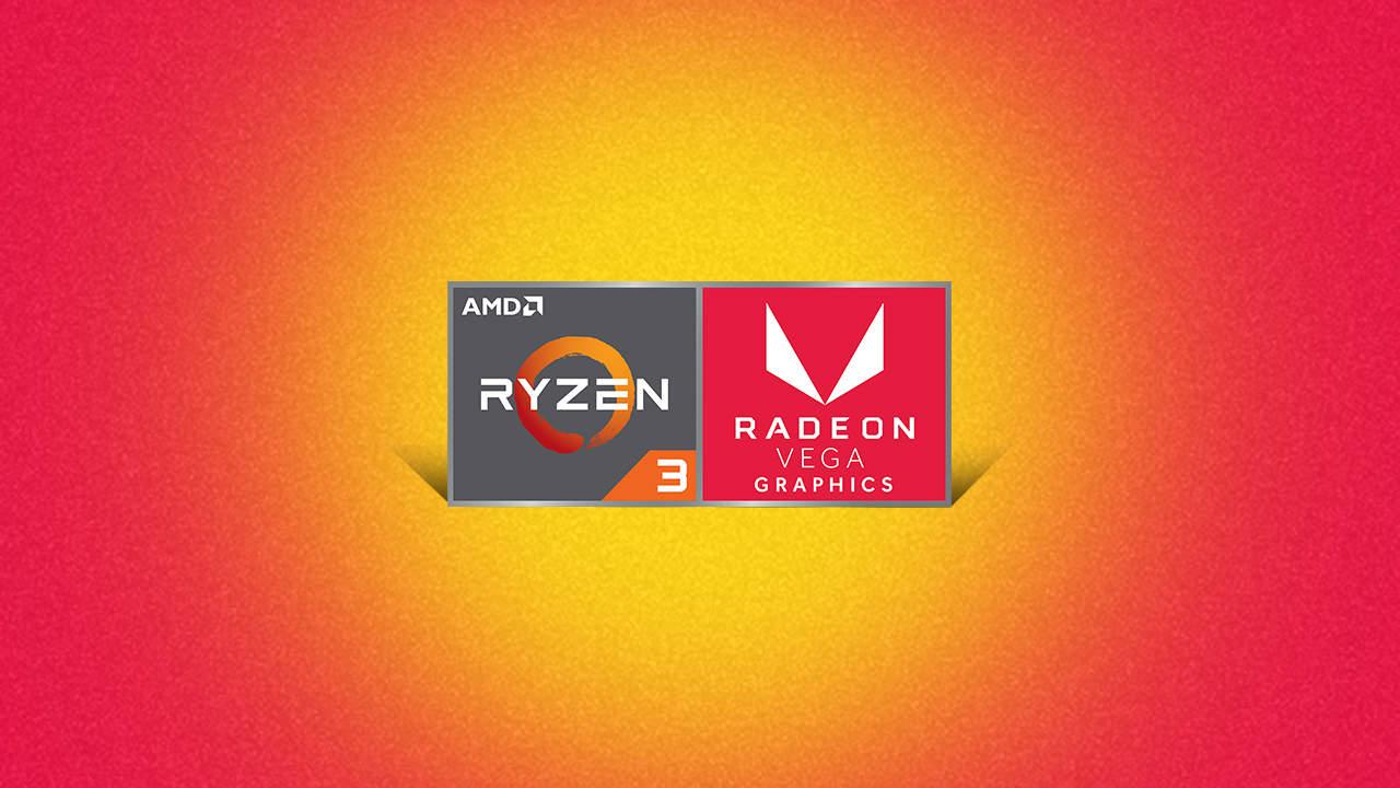 AMD Ryzen 3 laptop buying guide