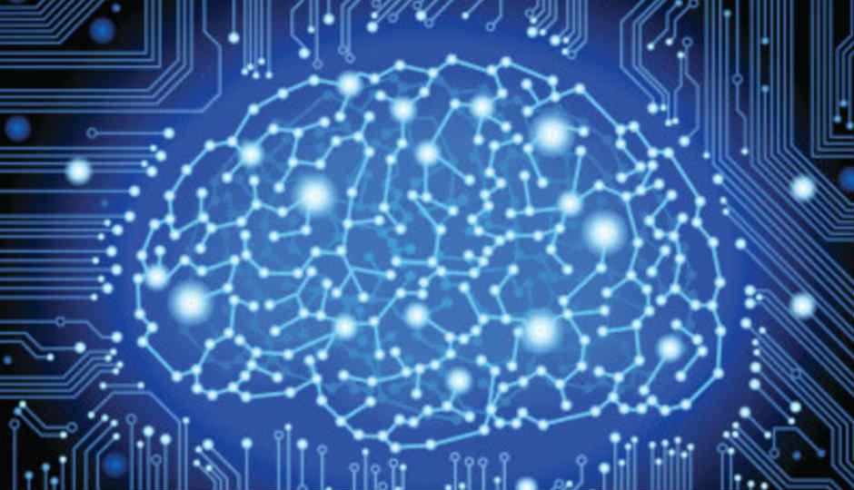 Gartner highlights 10 uses for AI-powered smartphones
