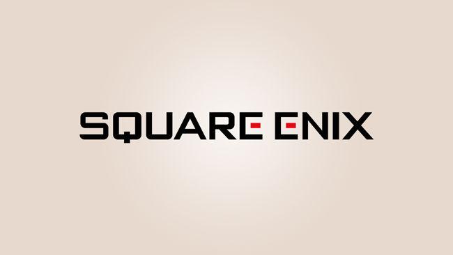 Square Enix E3 2021 Schedule