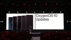 OxygenOS open beta based on Android 10 released for OnePlus 5 and 5T