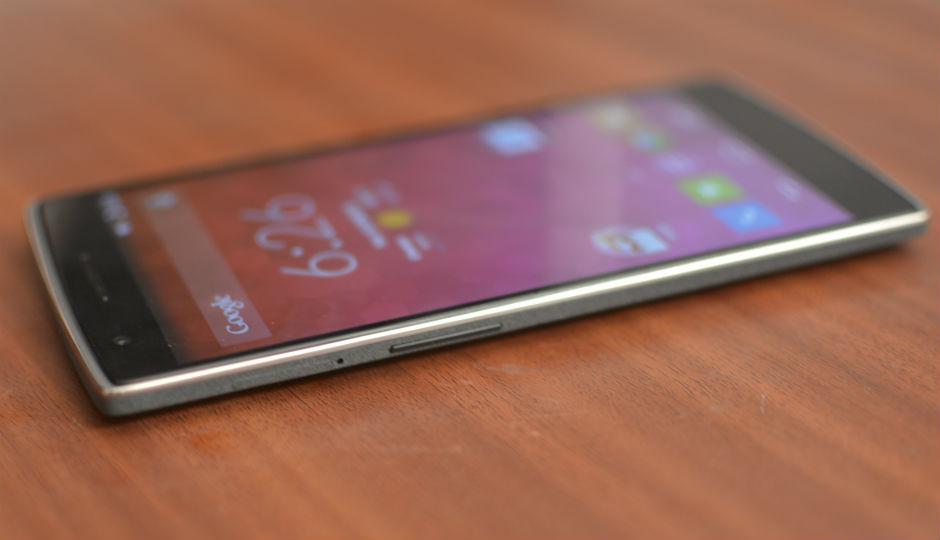 OnePlus One 2.jpg
