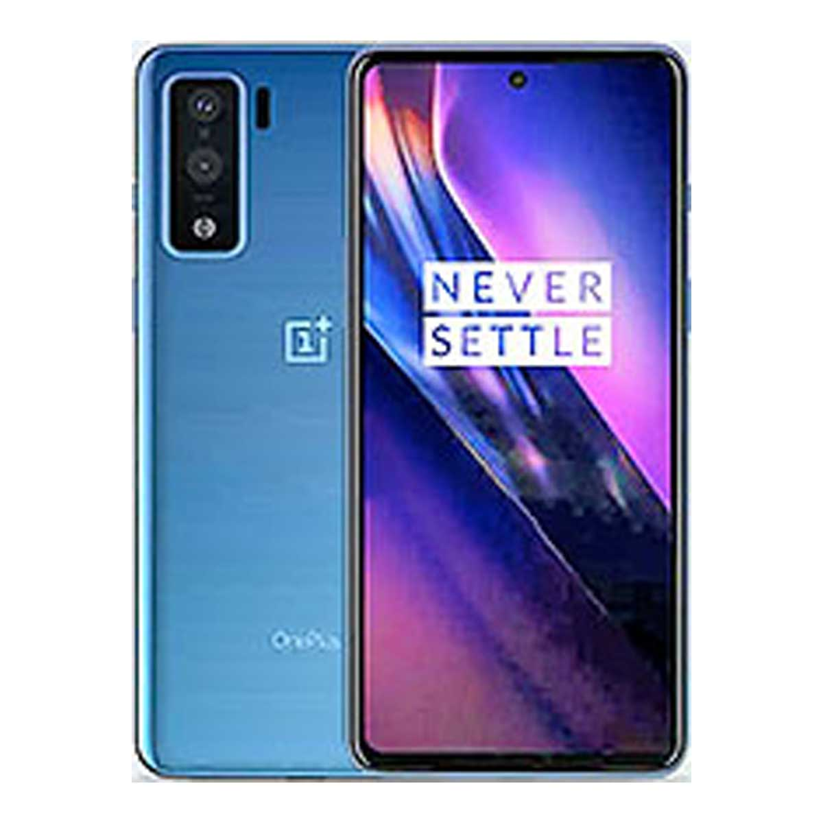 Oneplus Nord Price In India Full Specifications Features 22nd July 2021 Digit