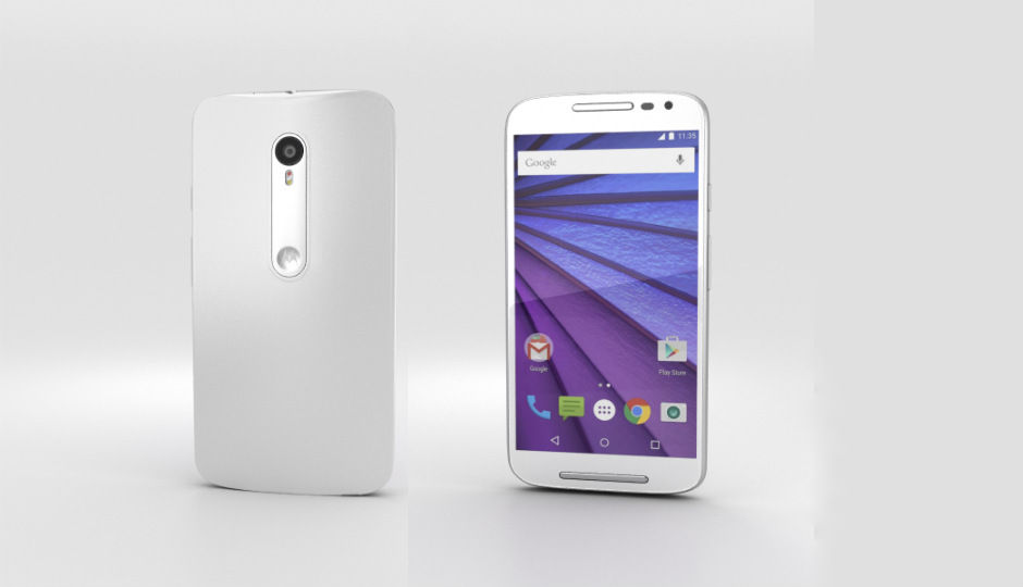 You can watch Motorola July 28 launch live on YouTube ...