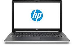 HP 15 15g-DX0001AU 15.