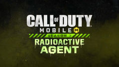 Call of Duty: Mobile adds new short events till the launch of Season 7