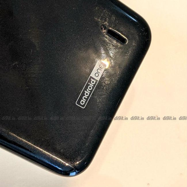 Nokia 2 2 Review