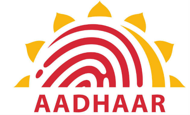 aadhaar card mobile number updation