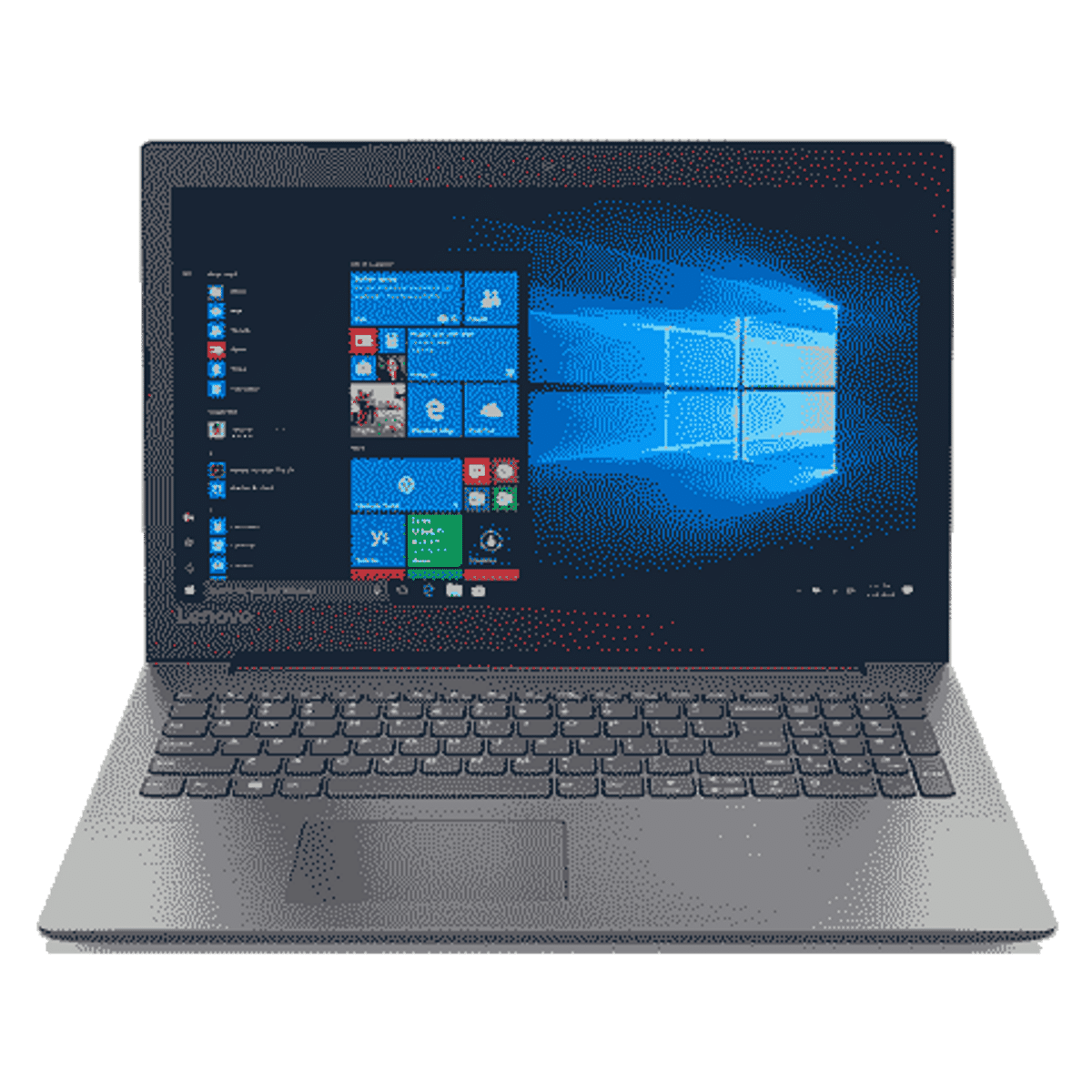 Best Budget Laptops in India | Digit in