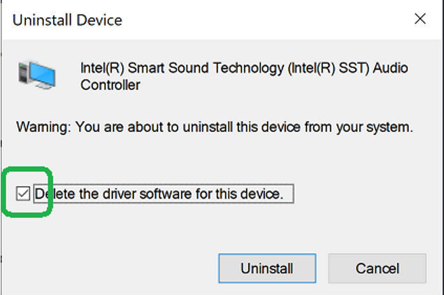 Microsoft fixes flaw that broke audio on machines running on