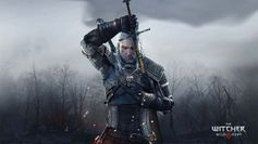 GOG is Giving Away a Free Copy of The Witcher 3: Wild Hunt, Should You Own it Elsewhere