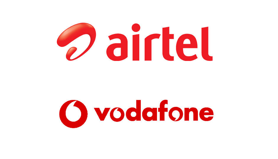 airtel vs vodadone Airtel vs vodadone topics: mobile phone, vodafone, customer service airtel vs idea stp analysis essaysharma •prakruti andharia product airtel • parent.