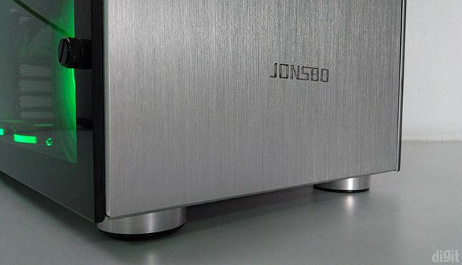 jonsbo c4