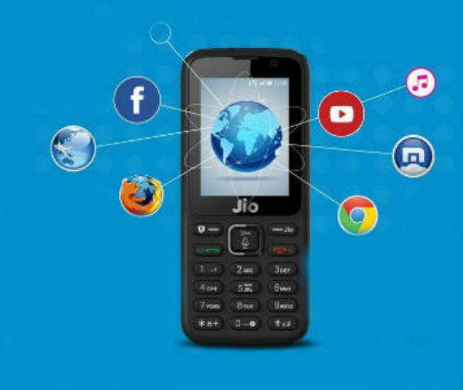 All your JioPhone questions answered in one place | Digit