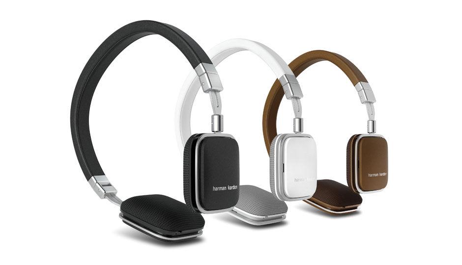Earphones bluetooth wireless sennheiser - white wireless earphones