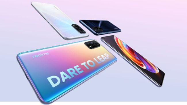 Realme X7 Pro vs OnePlus Nord: Pricing and specifications compared | Digit